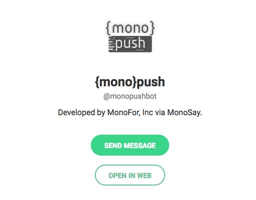 telegram-monopushbot-2018-05-30-02-31-50
