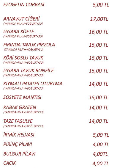 sos-cafe-menu-listesi